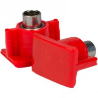CAM CHAIN HYDRAULIC TENSIONER PADS - FEULING