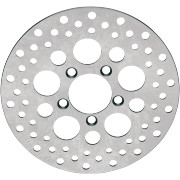 BRAKE ROTORS STAINLESS STEEL - RUSSELL