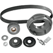 BELT DRIVES 8MM & 11 MM - BDL