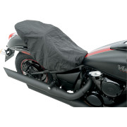 RAIN COVERS FOR SEATS - DRAG SPECIALTIES