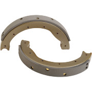 BRAKE SHOES - DRAG SPECIALTIES